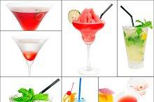 cocktails collage 18.jpg