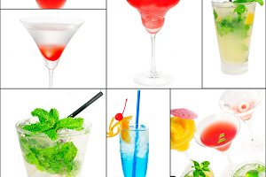 cocktails collage 18.jpg