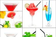 cocktails collage 19.jpg
