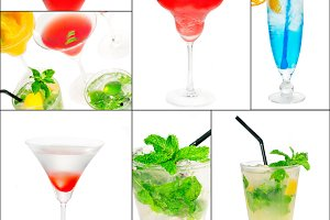 cocktails collage 19.jpg