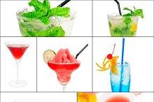 cocktails collage 20.jpg