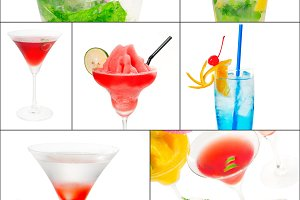 cocktails collage 20.jpg