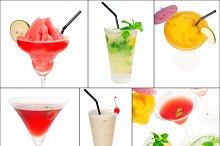 cocktails collage 10.jpg