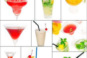 cocktails collage 10.jpg