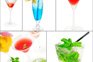 drinks collage 1.jpg