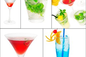 drinks collage 2.jpg