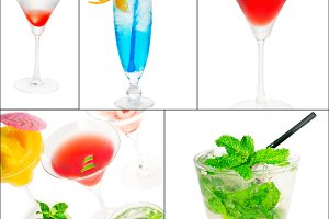 drinks collage 3.jpg