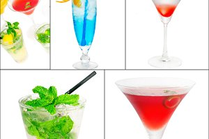 drinks collage 4.jpg