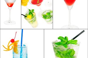 drinks collage 5.jpg