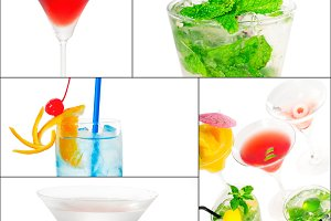 drinks collage 7.jpg