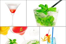 drinks collage 8.jpg