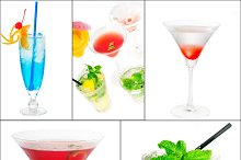 drinks collage 9.jpg