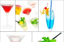 drinks collage 6.jpg