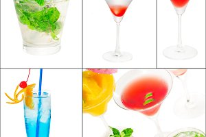 drinks collage 10.jpg