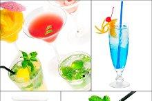 drinks collage 11.jpg