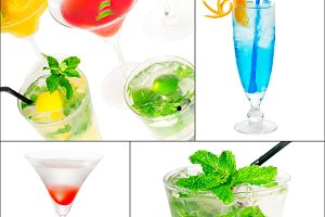 drinks collage 11.jpg