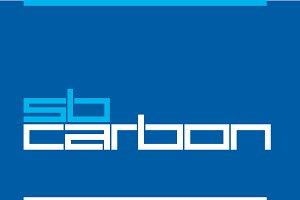 SB Carbon