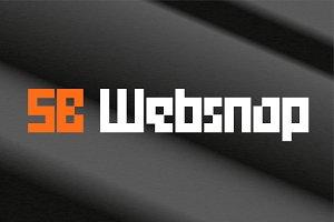 SB Websnap