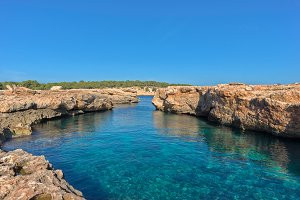 Ibiza