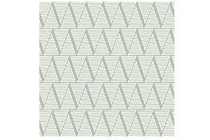 line, pattern