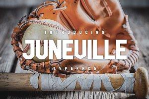 Juneville