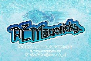 AZ Mavericks