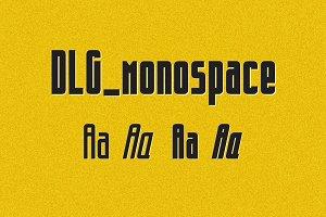 DLG_monospace