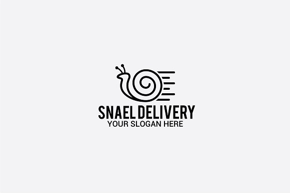 Snail Delivery