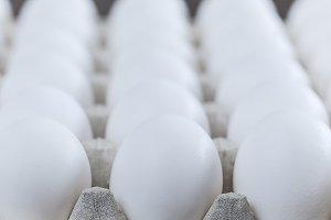 Amazing eggs picture - close up