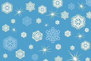 wrapping paper, Christmas