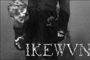 Ikewund