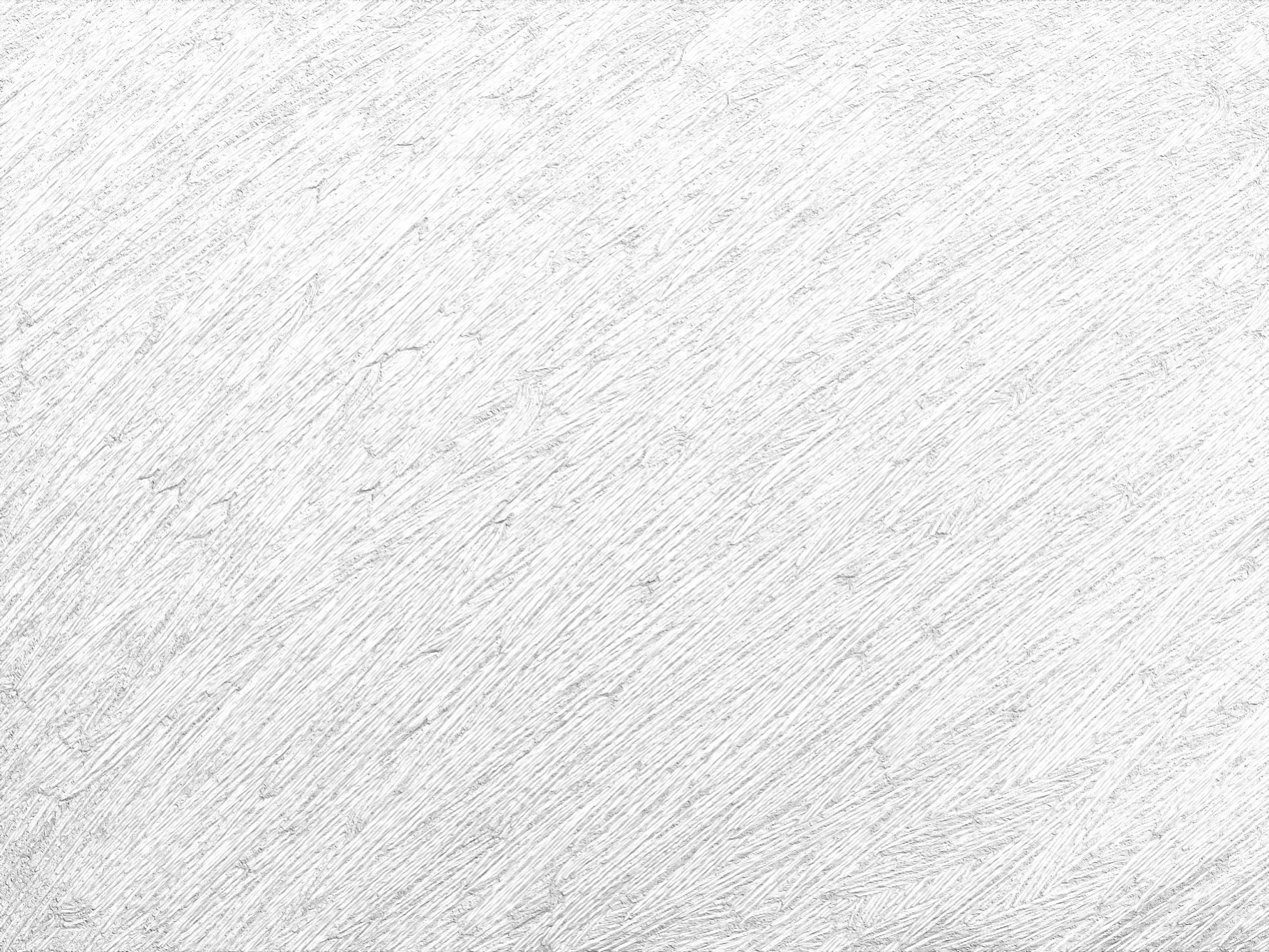 White Color Texture Background