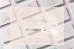 Graceful Branding Kit