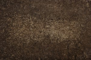 Old texture paper background
