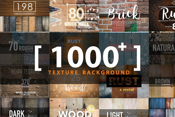 1000 Background Texture 01