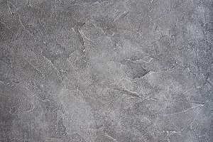 Old grey wall texture - stone backgr
