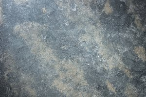 Granite dark background