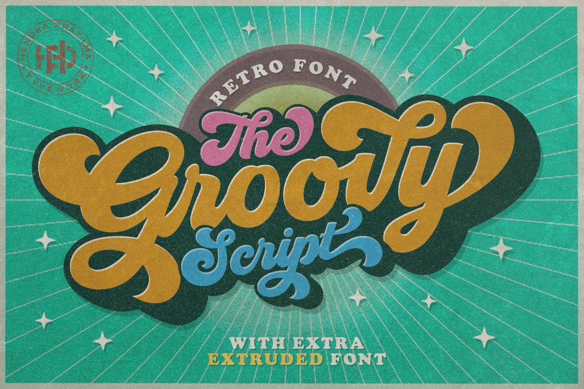Fonts, Graphics, Themes and More ~ Creative Market
