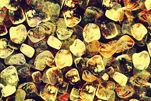 stones seamless pattern | JPEG