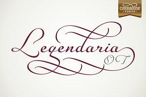 Legendaria OT