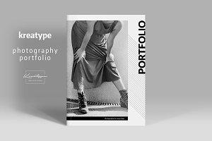 Kreatype Photography Portfolio