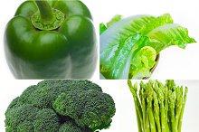 green food collage 25.jpg