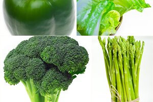 green food collage 25.jpg