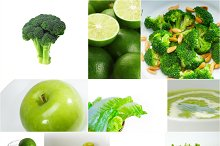 green food collage 1.jpg