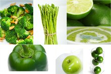 green food collage 2.jpg
