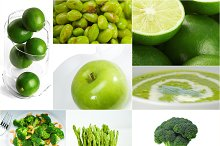 green food collage 4.jpg