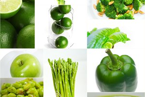 green food collage 3.jpg