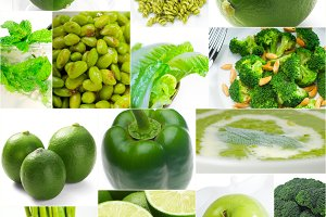green food collage 5.jpg