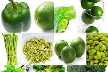 green food collage 6.jpg