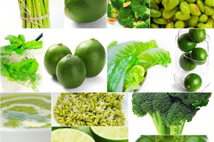 green food collage 7.jpg
